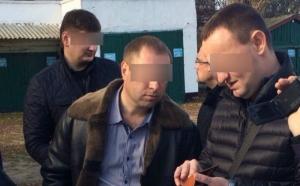 Коррупционеры из управления рыбоохраны Одесской области «отмывали» деньги через благотворительный фонд