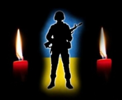 За минувшие сутки в зоне АТО погибли 2 украинских военных, 20 получили ранения, - СНБО