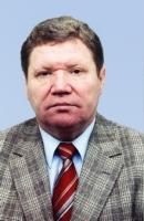 Николаевский губернатор использовал админресурс во время предвыборной кампании на 132-ом округе в Первомайске больше остальных - ОПОРА