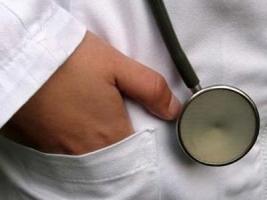 В Кабмине представили законопроекты по реформированию системы здравоохранения