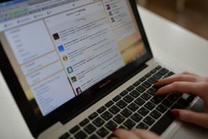 Органы власти обнародуют на своих сайтах только около половины важной для граждан информации. Результаты мониторинга