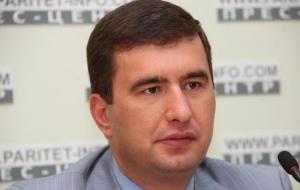 В Италии арестовали экс-депутата ВР Игоря Маркова