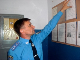 В Николаеве убили двух пенсионерок