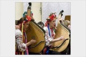 В Николаевских школах эстетического воспитания повысится плата за обучение