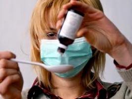 Осторожно, народ: грипп идет! Медики предупреждают об угрозе