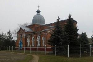 Один из православных храмов Херсонщины переходит из Московского патриархата в Киевский