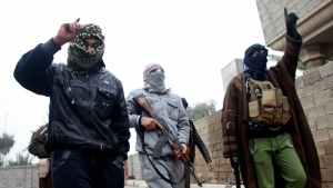 Премьер Франции прогнозирует новые теракты ИГ в странах Европы