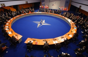 Генеральный секретарь НАТО заявил, что Альянс не стремится к холодной войне с Россией