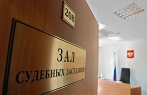 В Николаеве скандал между кандидатом в мэры и газетой закончился примирением