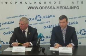 В Одессе участились рейдерские захваты, основанные на незаконных решениях судов