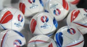 Сегодня на Чемпионате Европы по футболу стартует стадия плей-офф: расписание матчей