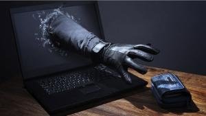 Интернет-мошенники наживаются на доверчивых николаевцах