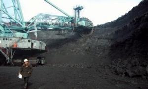 СБУ дала добро на вывоз угля из Добасса компаниям Януковича и Иванющенко