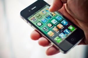 Во Франции запустят мобильное приложение, которое будет предупреждать о терактах