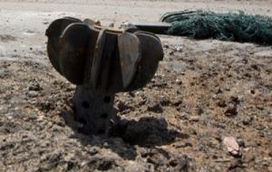 Коалиция сообщила о 18 ударах по ИГ за день в Ираке и Сирии