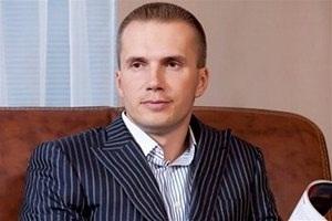 «Я не являюсь человеком, который мог бы влиять на причастность к силовому противостоянию на Майдане» - Александр Янукович