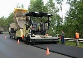 Дороги на Николаевщине будут ремонтировать перевозчики и порты