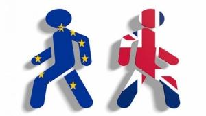 Европарламент принял резолюцию с призывом немедленного выхода Британии из ЕС