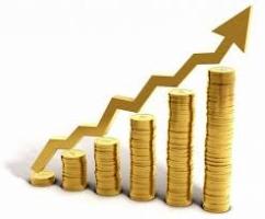 С 1 сентября в Украине тарифы на электроэнергию вырастут на 20%