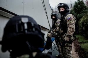 Кремль больше не доверяет Захарченко и Плотницкому - разведка