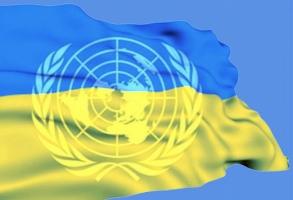 ООН насчитала около миллиона беженцев с Донбасса
