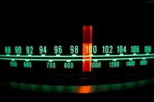 Херсонские радиочастоты принесли в бюджет более 300 тыс. гривен