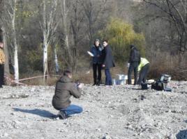 Девушек убивают и сжигают не только в Николаеве - подобное произошло недавно и в Запорожье