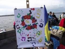 День защиты детей в Николаеве: список мероприятий