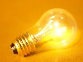 Очевидное-невероятное: В НКРЭ утверждают, что цены на газ и электричество снизятся