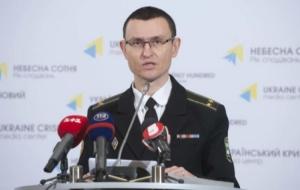 Общее количество боевиков и военных РФ на Донбассе составляет 34 тысячи - Генштаб