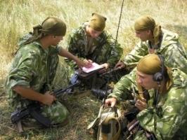 Карта боев в Донбассе: ситуация на 9 июня