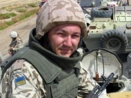 Боевики в районе Горловки развернули новую террористическую группировку во главе с сепаратистом по прозвищу «Боцман»