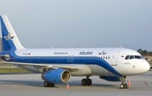 В Москве проводят обыск в офисах компании, которой принадлежал разбившийся в Египте самолет