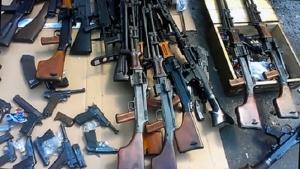 В Минобороны считают, что для Украины должна стать приоритетом продажа оружия