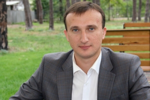 Мэр из Киевской области за один год купил 67 квартир