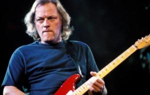 Лидер Pink Floyd споет в Лондоне о Небесной сотне