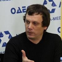 У одесских властей требуют обосновать повышение стоимости проезда в маршрутках