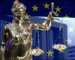 Венгры Закарпатья намерены судиться с Украиной, чтобы получить своего представителя в ВР
