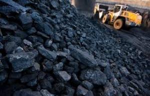 Украина будет закупать уголь у госпредприятий, размещенных  на оккупированных территориях Донбасса