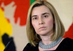 ЕС продлил санкции против России до сентября 2015 года