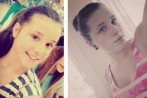 В Одесской области пропавшую школьницу нашли повешенной на дереве