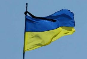 Два бойца Одесской мехбригады погибли в результате минометного обстрела