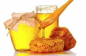 Украинский мед временно не будет экспортироваться в страны Евросоюза