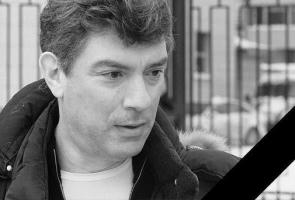 Жизнь Савченко дороже жизни Путина, - последнее интервью Немцова перед смертью