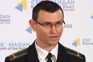 За сутки боевики обстреляли 55 населенных пунктов - трое украинских военнослужащих погибли