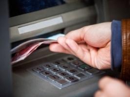 Российские банки могут получить доступ к персональным данным бойцов АТО - СБУ