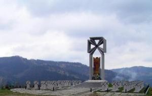 В Украине отпразднуют 100-летие победы  над россиянами
