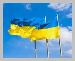 Херсонцы хотят потребовать от ВР заменить постсоветские праздники украинскими