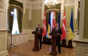 Порошенко заявил, что договорился по Савченко