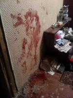В Николаеве подорвался 33-летний мужчина, изготавливая взрывчатое вещество
